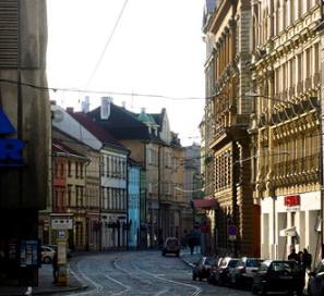školení marketingu Olomouc