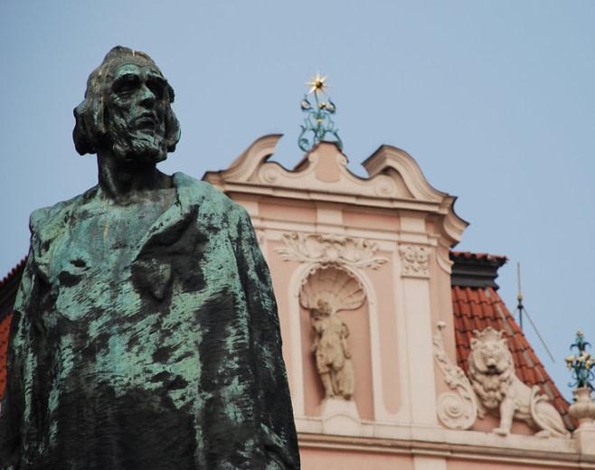 školení marketingu Praha