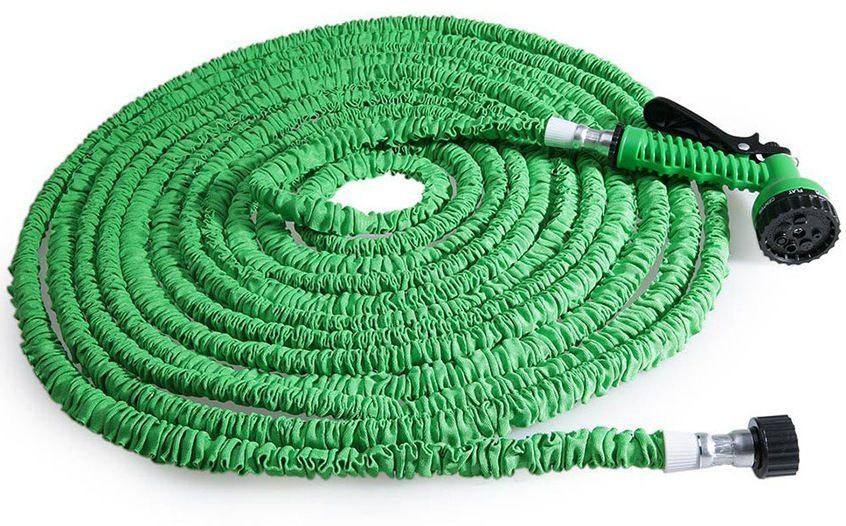 smršťovací zahradní hadice