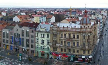 školení marketingu Pardubice